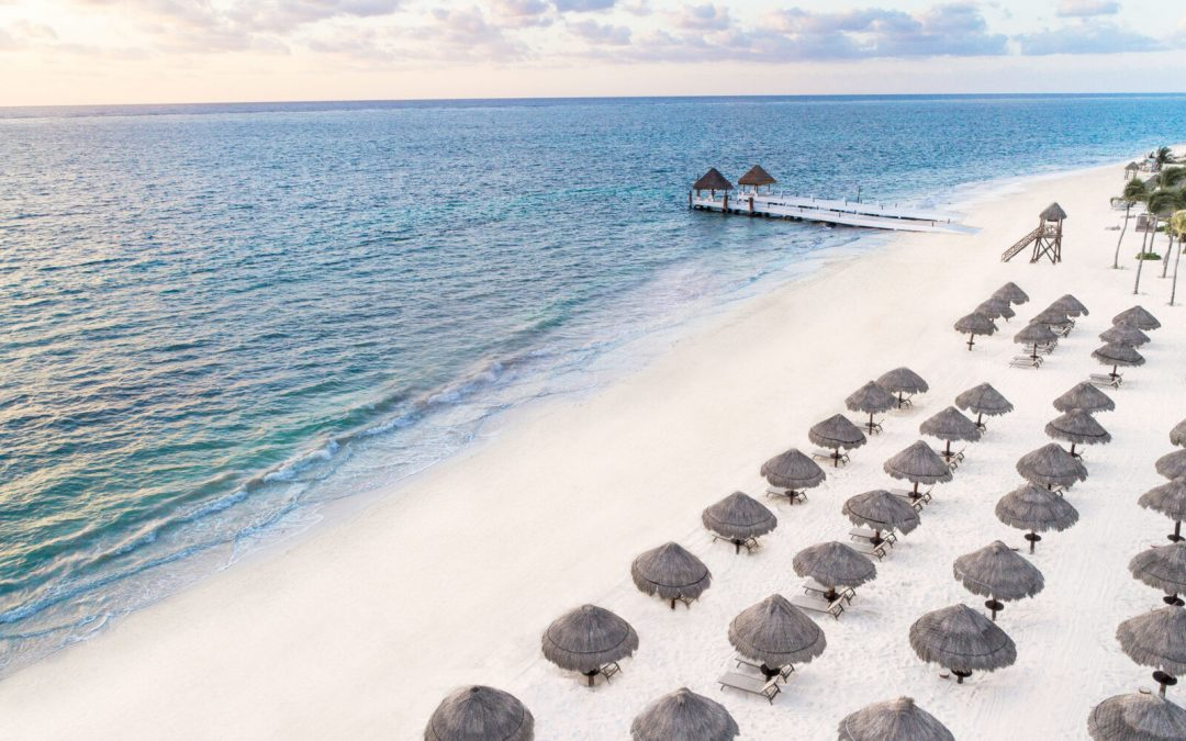 Adults-Only Mexico